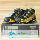 La Sportiva Falkon GTX Kids Walking Boots Girls Boys Hiking Gore-Tex Shoes