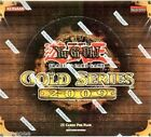 Yu-gi-oh Gold Series 2009 GLD2 Commons Limited Edition Take Your Pick New