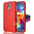 For Alcatel OneTouch SERIES Hard Snap-on Case Cover Colors