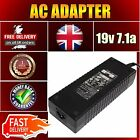 19v 7.1a Laptop Power Supply 135w PA-1131-08 ADP-135FB Adapter Charger for Acer
