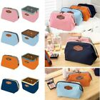 Cosmetic Bag Makeup Pouch Toiletry Case 1pc 4 Colors New Fashion Multifunction