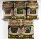 MTG Magic the Gathering Conflux Intro Pack englisch