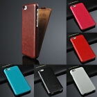 Fashion Luxury Down Flip Leather Skin Case Cover For iPhone 6 4.7 inch  Tide