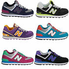 New Balance 574 Women's WL Cult Sneaker Casual Shoes Shoes Sneakers NEW