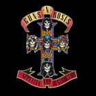 Guns N' Roses - Appetite For Destruction [Vinyl New]