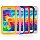 Newest Waterproof Shock Dirt Proof Case Cover Shell for Samsung Galaxy S5 I9600