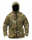New Multicam / MTP Match Tactical Shooters Hoodie (All Sizes unisex military