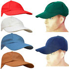 Melton Wool Cap Retro Match School Cap 6 Panel MULTI COLORS ADULTS