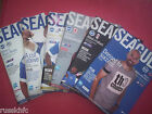 2014/15 - BRIGHTON HOME PROGRAMMES CHOOSE FROM