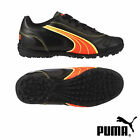 Puma Kratero Mens TT Astro Turf Football Boots New