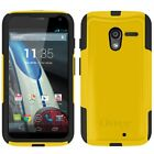OtterBox Commuter Series Case for Motorola Moto X ( 2 Colors )