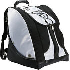 """Athalon """"Everything"""" Boot Pack 10 Colors Ski and Snowboard Bag NEW"""