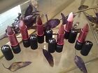 IT Cosmetics Vitality Lip Flush Stain * you choose your shade * Full Size! New!