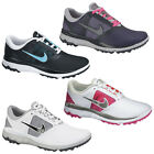 Nike FI Impact Ladies Golf Shoes CLOSEOUT 611509 Womens New - Choose Color!