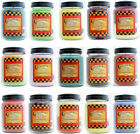 Candleberry - THE CANDLEBERRY CO LARGE JAR CANDLE 26oz  - Choose Your Fragrance