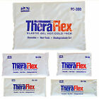TheraFlex Hot Cold Heat Ice Pack First Aid Muscle Back Pain Sports Injury