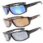 NEW REVO CONVERGE POLARIZED SUNGLASSES Choose Your Color! MSRP $209