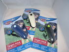 Target Stick Clicker Clickertraining  Klicker Antenne Hundetraining Hund Trixie
