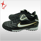 NIKE SOCCER BOOTS - TIEMPO NATURAL III TF FOOTBALL SHOES