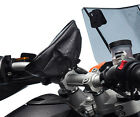 Bike Motorcycle Handlebar Clamp Bolt Mount + Universal Holder for Sony Xperia Z2