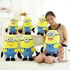 "In Movie Minion 3D Eye Despicable Me 2 10/20"" jouet Minions pour enfant cadeau"