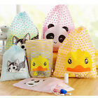 Waterproof Travel Cosmetic Bag Makeup Pouch Toiletry Storage Organize AU4 BD
