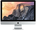 "NEW Apple Retina 5K iMac 27"" 3.5GHz i5 32GB RAM 1TB Fusion Drive 16 3.5"