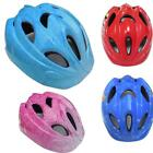 12 Vent Unisex Child Sport Mountain Road Bicycle Bike Cycling Kid Safety Helmets