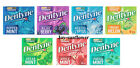 Dentyne Chewing Gum 6 Pcs – Blueberry, Apple, Melon, Peppermint, Spearmint, Etc
