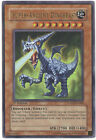 Yu-Gi-Oh Card - LODT-EN088 - SUPER - ANCIENT DINOBEAST (ultra rare holo) - NM/M