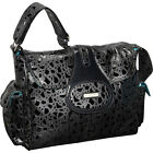 Kalencom Elite - On the Rocks 2 Colors Diaper Bag NEW