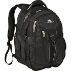 High Sierra XBT Laptop Backpack 2 Colors