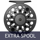 Redington Surge 'Extra Spool' For Your Fly Reel