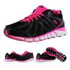Fila Hypnotizer 2 Women's Cushioned Running Sneakers Shoes