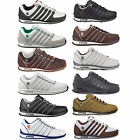 K-swiss Rinzler Men's Shoes Trainers Casual Shoes Leather Shoes New