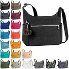 Kipling Alenya Medium Womens / Ladies Handbag / Crossbody Bag