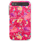 Indian Elephants Hard Case For Blackberry Classic Q20