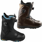 Flow Hylite Focus Boa Men's Snowboard Shoes Snowboard Boots Soft Boots 2016-2017