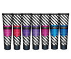 Color Psycho Semi Permanent Hair Color - Various Colors available