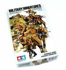 Tamiya 1:35 - 35207 Russian Army Assault Infantry