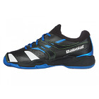 BABOLAT DRIVE 2 ALL COURT 33 33.5 NEU 65€ indoor tennis propulse jet team v-pro