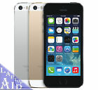 Apple iPhone 5S -16GB 32GB 64GB - AT&T - Gray - Gold - Silver - Good Condition