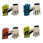 OFFICIAL FOOTBALL CLUB GUANTES DE PORTERO Arsenal,Chelsea,Manchester Utd