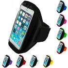 Внешний вид - For Apple iPhone 6S (4.7) Gym Sport Running Armband Arm Band Case Cover