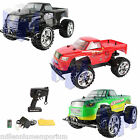 RC Radio Remote Control Monster Truck Car Buggy Electric Off Road Ready to Run
