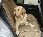 Orvis Deluxe Backseat Protector Large