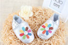 Baby Shoes Genuine Leather Woolen Boot Infant Prewalker Boy Girl Baby Sole Crib
