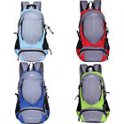 Fashion outdoor men and women shoulder bag travel backpack 28L capacity Cheap