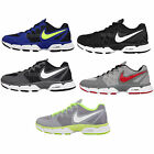 Nike Dual Fusion TR 6 Mens Cross Training Shos Fitness Trainers Sneakers Pick 1