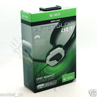 Afterglow LVL 1 Chat Communicator Headset for Xbox One 1 S White  - NEW